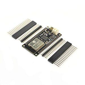 (BTH) Conexión y comunicaciones Arduino