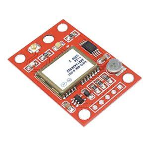 (GPRS) Conexión y comunicaciones Arduino